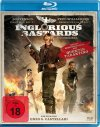 inglorious-bastards-blu-ray-brd-koch-media
