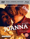joanna-blu-ray-dvd-gb-bfi