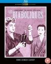 les-diaboliques-blu-ray-gb-arrow-films
