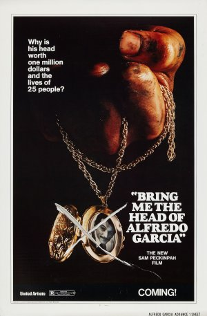 bring-me-the-head-of-alfredo-garcia-us-one-sheet-style-a-27x41-1974-united-artists