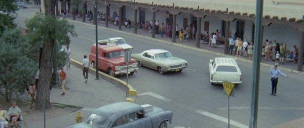 drehorte-asphaltrennen-012-45-west-palace-avenue-santa-fe-new-mexico