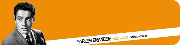 farley-granger