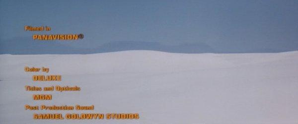 filmed-in-panavision-convoy
