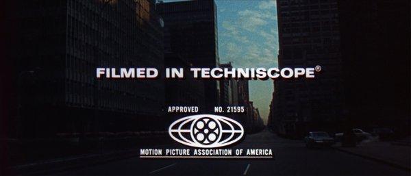 filmed-in-techniscope-nur-noch-72-stunden