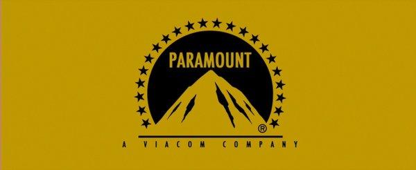logo-paramount-235-watchmen