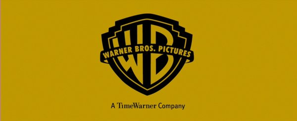 logo-warner-bros-235-watchmen