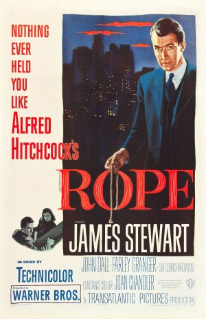 rope-us-one-sheet-27x41-1948-warner-bros