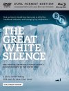 the-great-white-silence-blu-ray-dvd-gb-bfi
