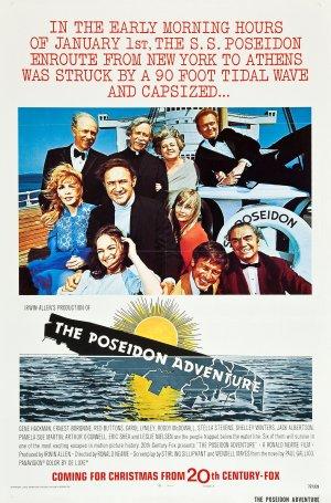 the-poseidon-adventure-us-one-sheet-teaser-style-a-27x41-1972-fox