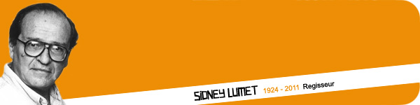 sidney-lumet
