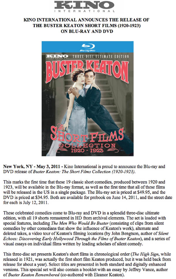 buster-keaton-short-films-blu-ray-usa-kino-press-release-01