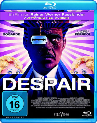despair-blu-ray-brd-eurovideo