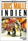 louis-malle-indien-dvd-brd-pierrot-le-fou