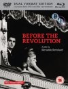 before-the-revolution-blu-ray-dvd-gb-bfi