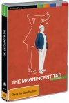 the-magnificent-tati-dvd-aus-madman
