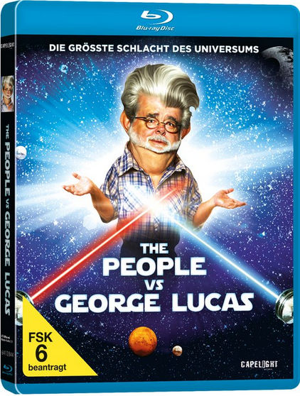 the-people-vs-george-lucas-blu-ray-brd-capelight