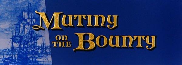 title-meuterei-auf-der-bounty