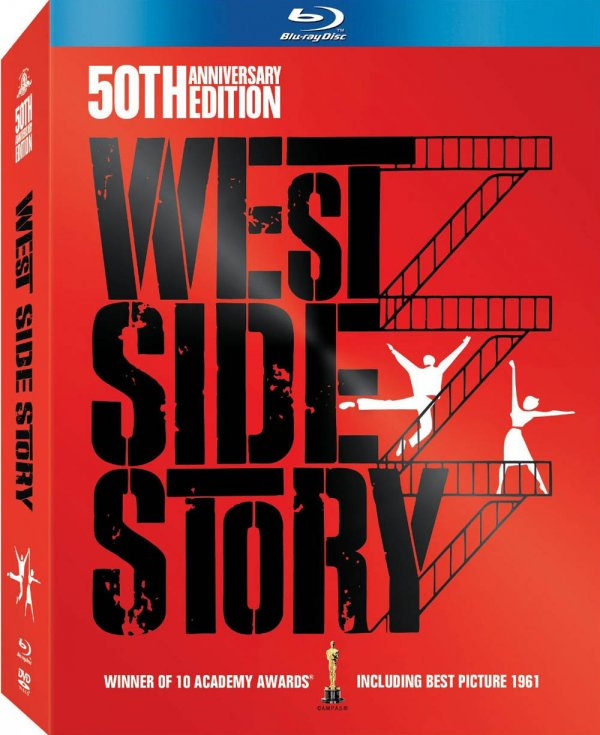 west-side-story-blu-ray-usa-mgm-collectors-edition-01