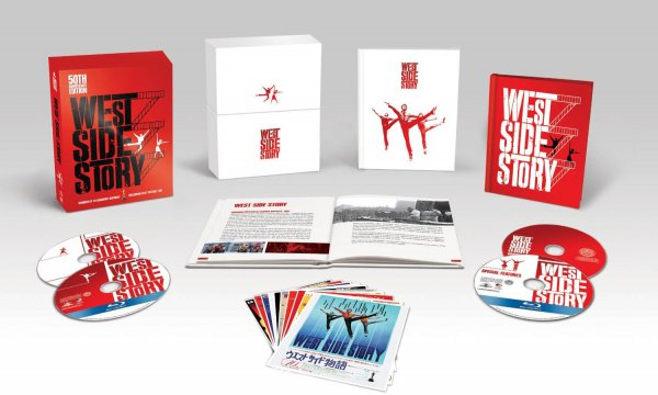 west-side-story-blu-ray-usa-mgm-collectors-edition-02