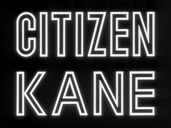 title-citizen-kane